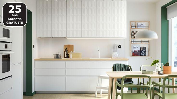 Bousculez Les Choses à La Mode Scandinave Ikea Small