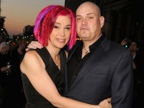 Babylon 5 creator and the Wachowskis teaming for Netflix's 'Sense8'