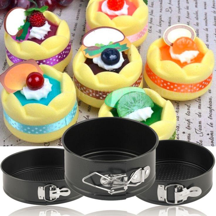 Metal Cake Pan Buy Here: https://goo.gl/NfKdoj #aliexpress #alibaba #superdeals #coupons #kitchen #design #bargains #deals