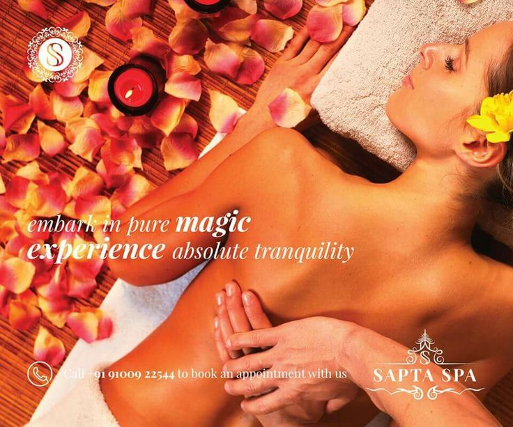 Embark in pure magic, Experience absolute tranquility!  Call +91 91009 22544 to book an appointment with us now!