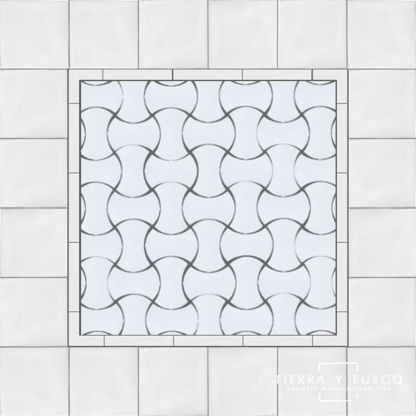 27 best Wall Tiles Galore images on Pinterest | Room tiles, Wall ...