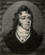 30 Beau Brummell quotes, via Regency History