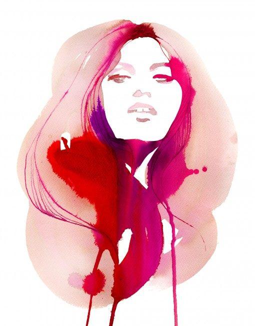 I Spy - Stina Persson Prints at Wonderwall |