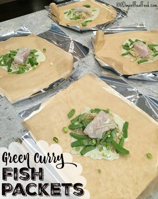 172 best weeknight meals fast and easy images on pinterest real 172 best weeknight meals fast and easy images on pinterest real foods clean dinners and eat clean dinners forumfinder Gallery