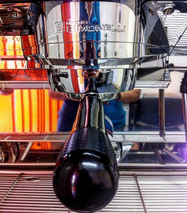#Simonelli #Coffee  #Espresso
