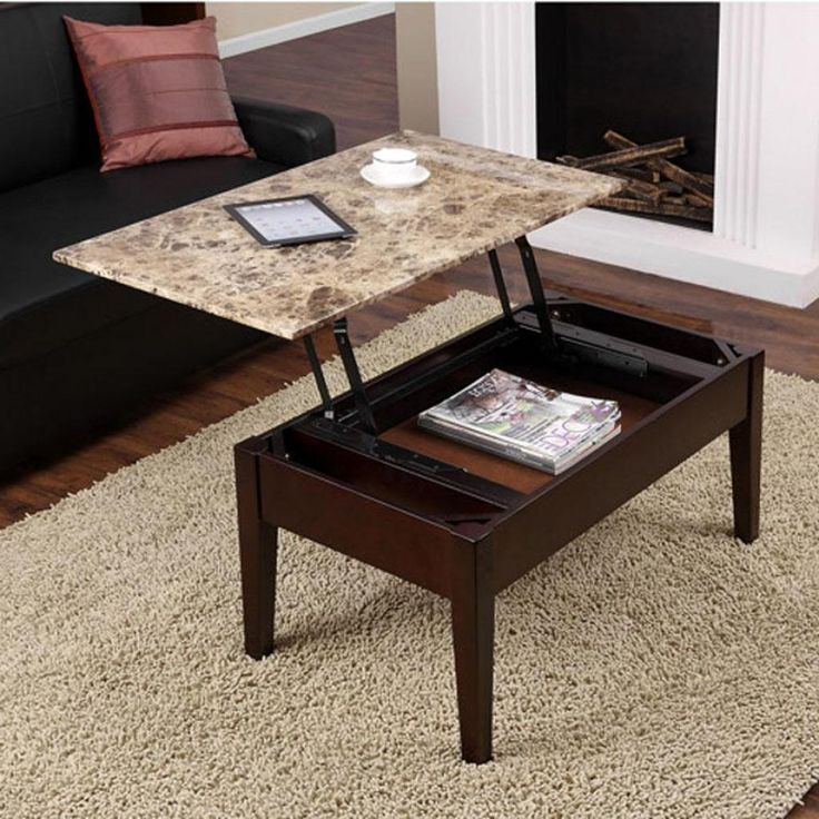 Cool Coffee Table Ideas Cool Trendy Coffee Table Amazing Cool Coffee Table
