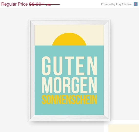 Good Morning My Sunshine In German : Images about craft room ideas on pinterest