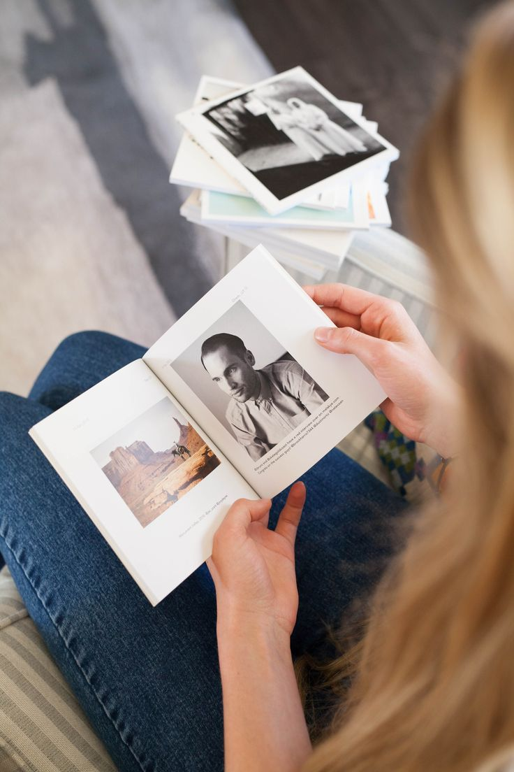 "Hold on to your photo memories with Chatbooks! Simply ""heart"" or favorite your photos on your iPhone and they go straight into an app that puts your family pictures into a book. They make great gifts and it's an easy way to save your iPhone photos forever."