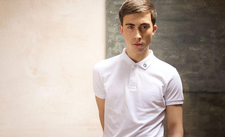The Lookbook – Maison de #MdC #Fashion #Style