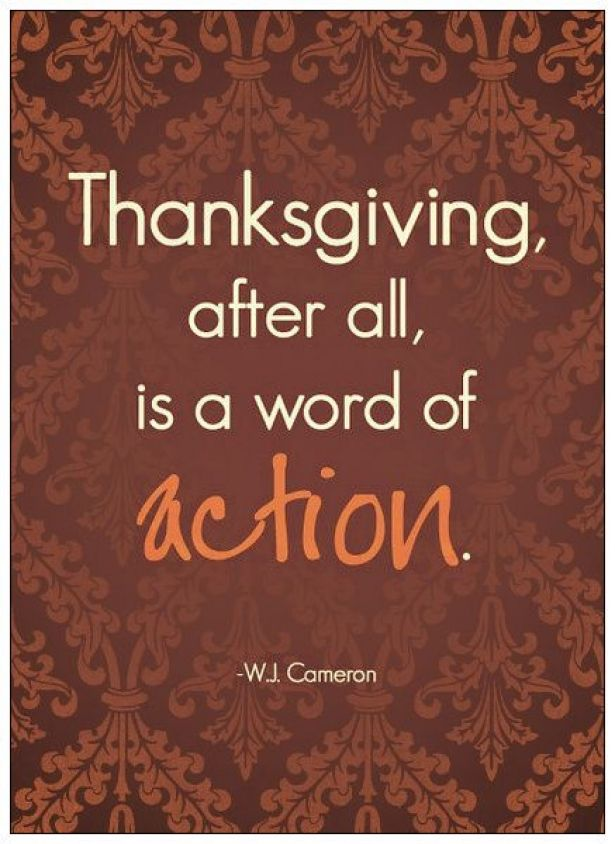 Quotes About Giving Back 45 Best November Images On Pinterest  Inspire Quotes Thanksgiving .