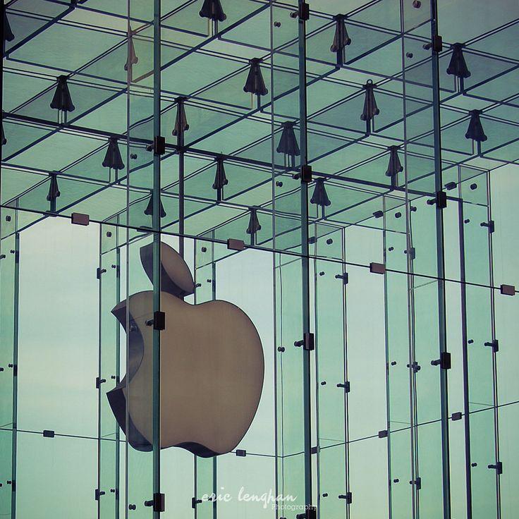 %Apple iPhone 7 Rumor: Weibo Hints Bigger Battery & New Developments% - %http://www.morningnewsusa.com/?p=75624&preview=true%