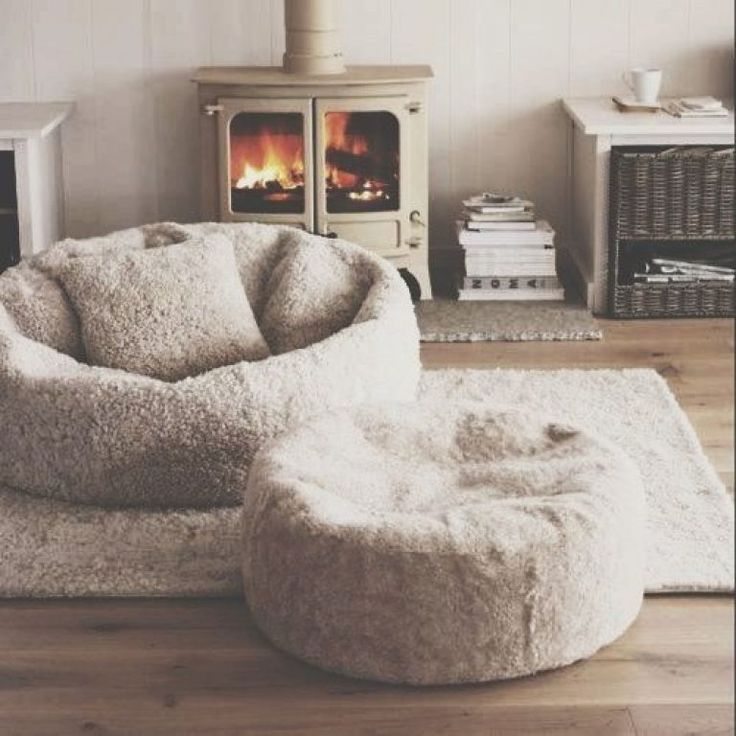 Incredible Design For Faux Fur Bean Bag Chair Ideas 17 Best About Bags On