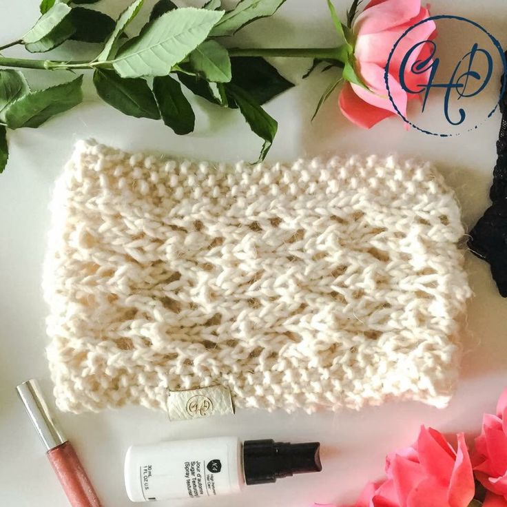 In case you missed it, here you go 🙌 Knitted Lace Headband https://www.etsy.com/listing/555369296/knitted-lace-headband?utm_campaign=crowdfire&utm_content=crowdfire&utm_medium=social&utm_source=pinterest