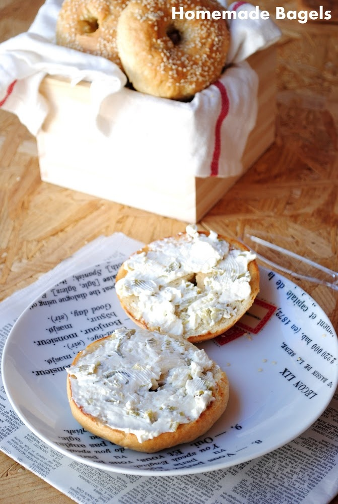 22 best cream cheese spread images on pinterest cream cheese