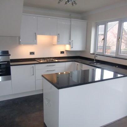 51 Best Images About Granite Worktops London On Pinterest Black Granite Marble Worktops And