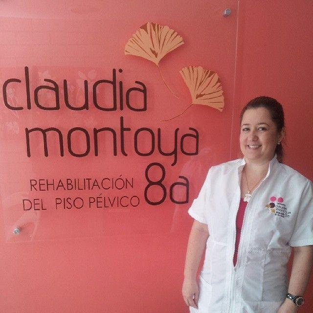 Personaje recomendado: Fisioterapeuta Claudia Montoya, especialista en fisioterapia de piso pélvico. Pregúntale a tu ginecólogo o urólogo como esta tu piso pélvico y su necesitas fisioterapia (Sura prepagada te cubre la consulta con orden de tu médico o puedes pagar particular) Tel. 3348847 en Medellín. #pinksecret #pinksecretcol #pinksecretonline #Secretbox