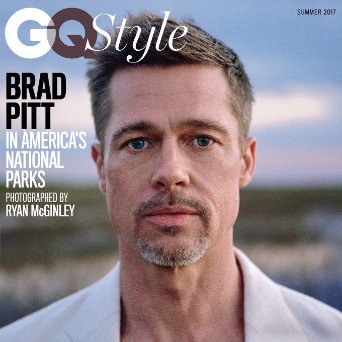 Brad-Pitt-GQ-Style-Cover-3.jpg