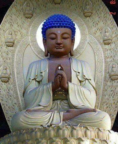 the buddhist position on the soul Is there a soul in buddhism the buddha was quite dismissive of this position in the brahmajala sutta he characterized them as saying i don't say this.