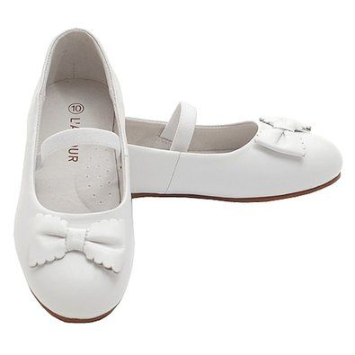 LADIES/GIRLS SHOES SIZE 6E VELCRO FASTENING