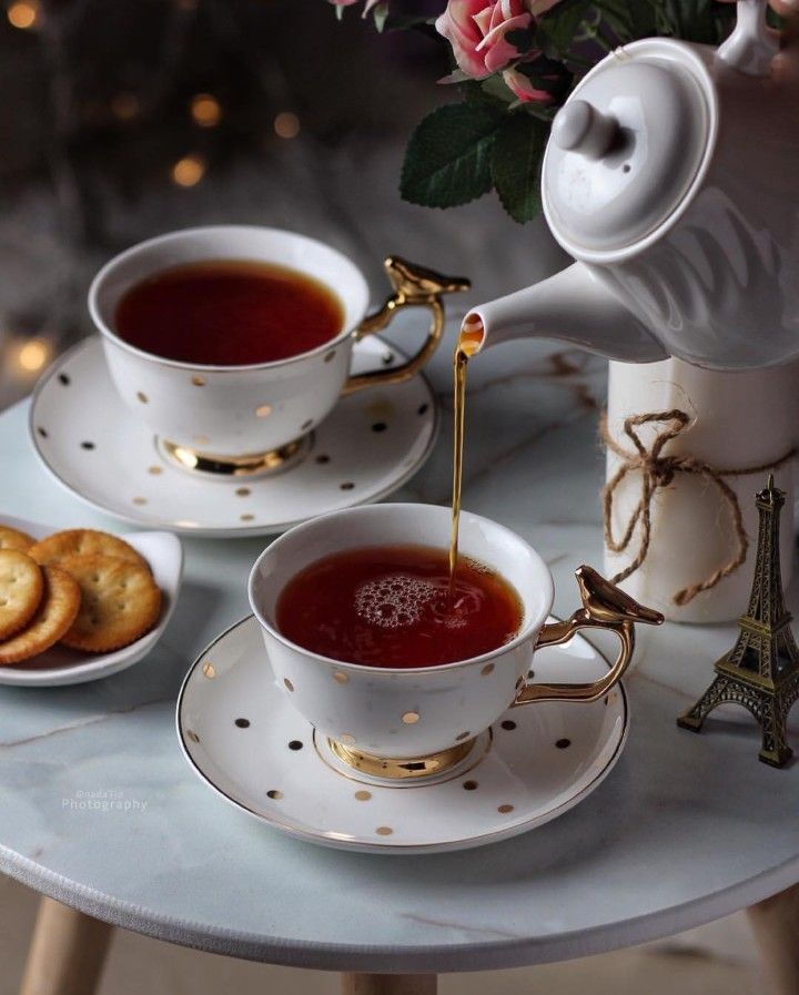 Matcha tea: hatások, készítmények és receptek