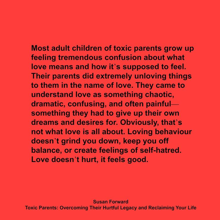79 best the lost ways survival guide images on pinterest books most adult children of toxic parents grow up feeling tremendous confusion about find this pin and more on the lost fandeluxe Image collections