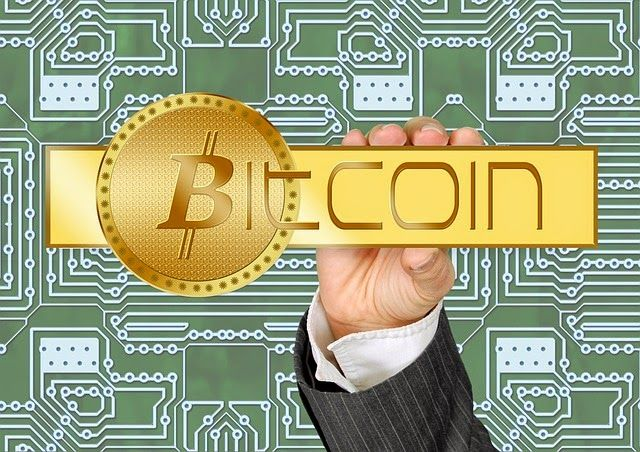 Consigue tu primer monedero bitcoin