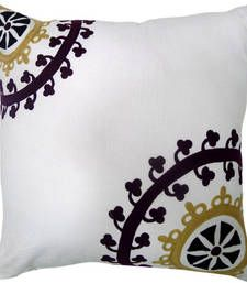 Attractive Cushion cover online at affordable price