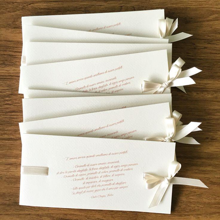 Wedding Gift Box Malta : 90 best images about We Love Partecipazioni di matrimonio on Pinterest ...