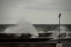 Bildresultat för österlen storm