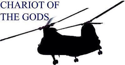 Airport 149903693 further 317433473705795701 also Marinessemper Fi additionally  likewise Airport 149903693. on helicopter landing ship