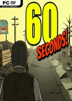 60 Seconds Pumpkin Spice Soup Challenge-PLAZA - Simulation Game