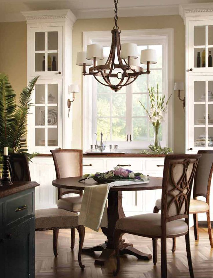 11 Best Dining Room Lighting Images On Pinterest  Dining Room Simple Dining Room Light Fixtures Traditional Review