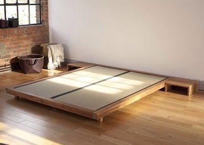 Top 25 best Futon bed frames ideas on Pinterest Wood futon