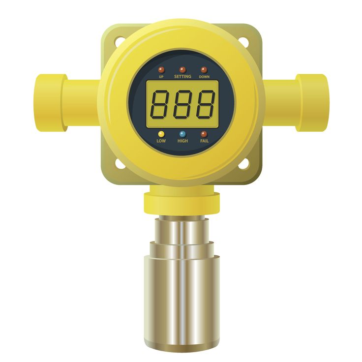 Gas Detector Market Insights: Historical Market Growth, Analysis, Opportunities and Forecast to 2021