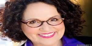 It's a huge loss for all who knew Carol Ann Susi also known as Mrs. Wolowitz .  While most viewers never saw her face, she was family to the actors who worked on the show, and spent a good bit of time with her over the years. The producers spoke out about losing Susi.  Kunal Nayyar (Raj), Mel... http://bigbangtheorytribe.com/?p=2698