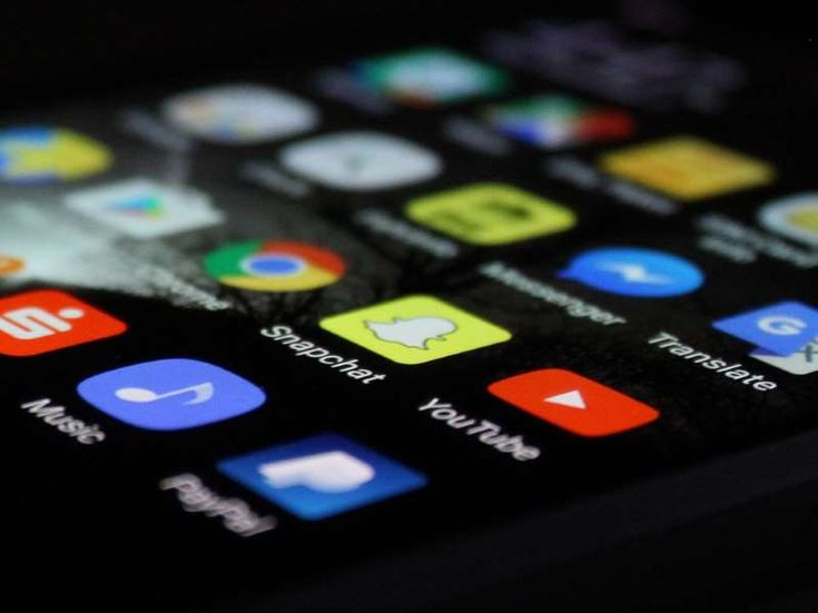 How to use your smartphone without leaving a trace with