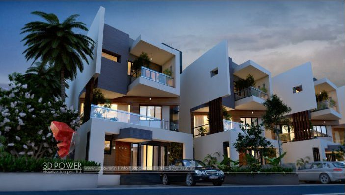 professional home design suite platinum. punch professional home design suite platinum v12 11 best Modern Township designs  Luxury redefined images on