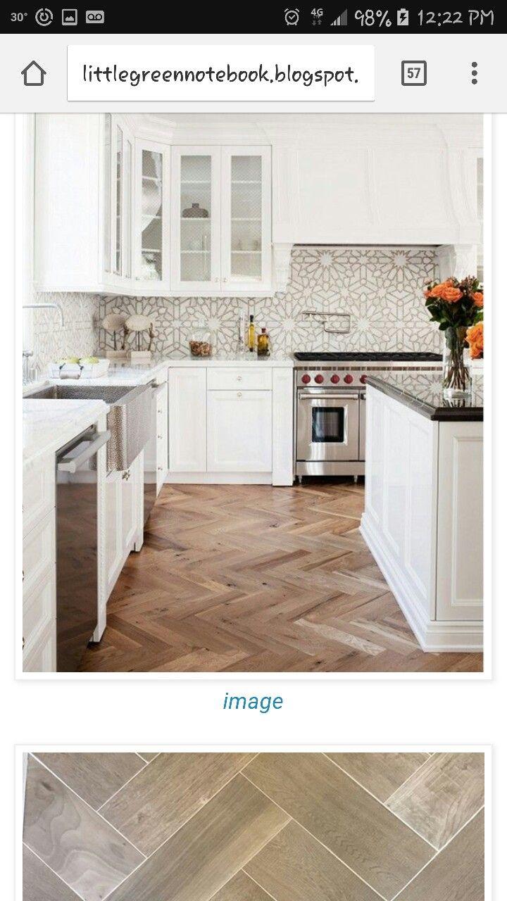 Wunderbar Teppiche Für Hartholz Küchenböden Bilder - Küche Set Ideen ...