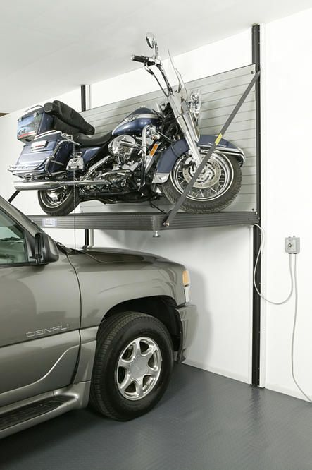 37 Best Design Your Own Garage Images On Pinterest