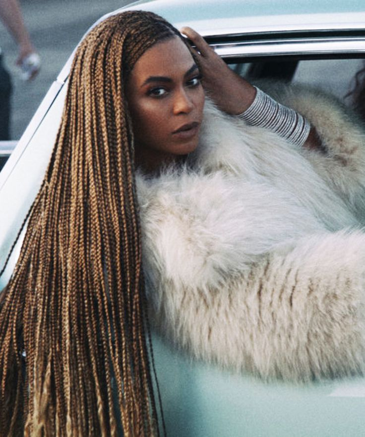 This Is The Perfect Lemonade Song For Every Astrological Sign #refinery29  http://www.refinery29.com/2016/04/109419/beyonce-lemonade-songs-horoscope-signs