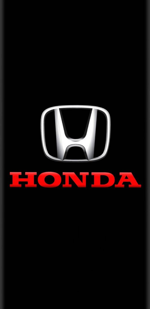 Download Honda Edge Wallpaper By Gmpd Nl Ab Free On Zedge Now Browse Millions Of Popular Android Wallpapers And R In 2021 Honda Honda Logo Wallpapers Honda Logo