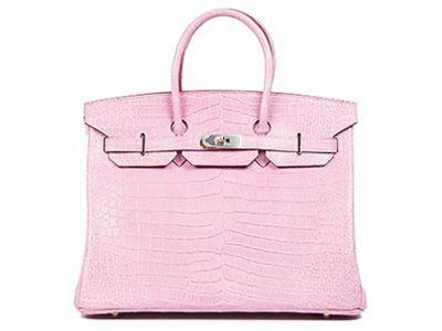 Hermes Birkin Bags for sale from Bags of Luxury, London