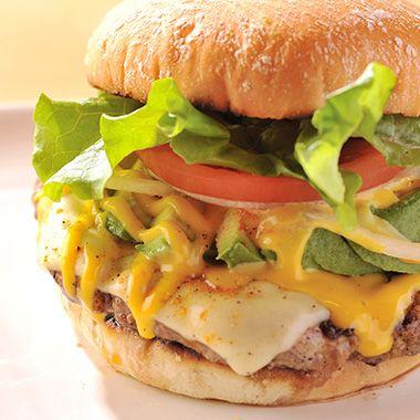 TEDDY'S bigger burgers @Omotesando the most popular burger shops in Hawaii