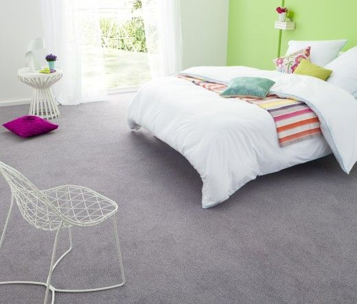 Les Must from Irvine Flooring