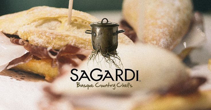 Sagardi Basque Country Chefs Shoreditch, London…
