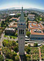 Building an innovation culture via the Bologna Process - University World News