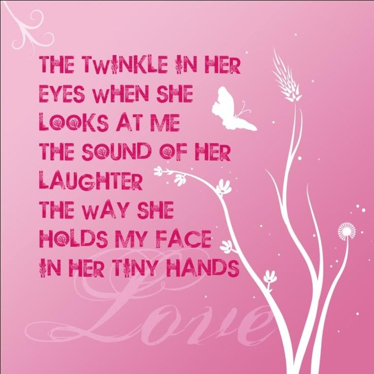 105 best images about Valentines Day Quotes – Valentine Card Poems for Him