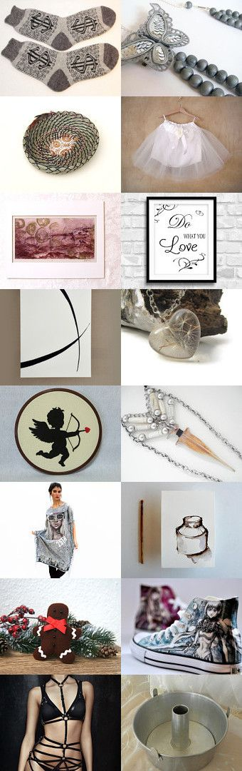 DDW collection No95 by DigitalDesignPaper on Etsy--Pinned with TreasuryPin.com