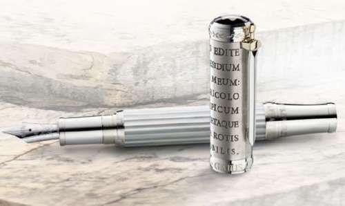 25 best ideas about stylos mont blanc et autres on trade mont blanc and monaco