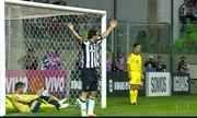 src=Xhttp://s03.video.glbimg.com/180x108/5981662.jpg> Atacante Fred faz dois gols e comanda vitória do Atlético-MG em cima do Cruzeiro Xhttp://globotv.globo.com/rede-globo/globo-esporte-mg/v/atacante-fred-faz-dois-gols-e-comanda-vitoria-do-atletico-mg-em-cima-do-cruzeiro/5981662/